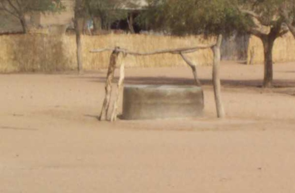 Drame à Vélingara : un homme se donne la mort en buvant du pesticide