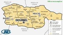 Diourbel : Les jeunes boycottent le lancement de l'office pour l'emploi des jeunes