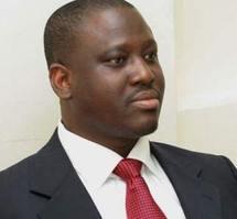 Guillaume Soro rejette la victoire de Gbagbo et salue derrière Ouattara