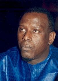 Gadio dénonce le blocage de son récépissé par Cheikh Tidiane Sy