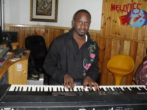 Les instrumentistes lancent l'association «  clé de sol »