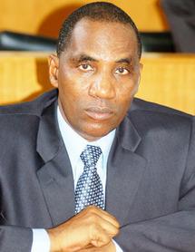 Espagne - Sada Ndiaye fait libérer 43 sénégalais sur le point d'être refoulé