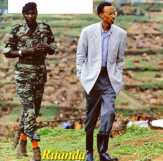 EurAc plaide pour un dialogue constructif mais critique avec le Président Kagame lors des Journées Européennes du Développement