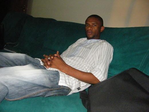 UN CHAUFFEUR DE CAR, AGÉ DE 17 ANS, FINIT SA COURSE FOLLE SUR DEUX ÉLÈVES À GRAND DAKAR : Mama Diouf décède tandis que El H. Samba Diédhiou est grièvement blessé