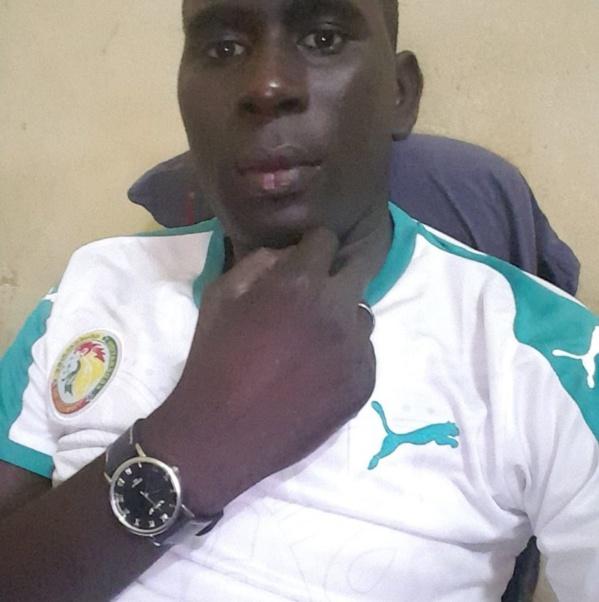 Décès du journaliste Ndéné Bitèye : le chauffeur de la voiture accidentée, condamné