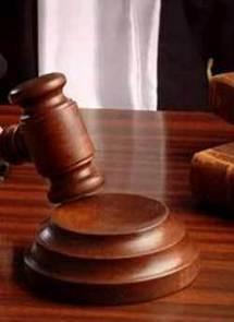 Déguène Seck condamnée a 5 ans de travaux forcés pour infanticide