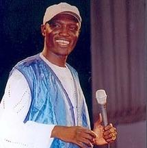 NOUVELLE PRODUCTION «YAKH SA PALAKH» : Alioune Mbaye Nder chante la dignité