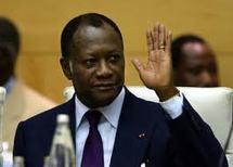 La Cédéao reconnaît Alassane Ouattara président élu de Côte d'Ivoire