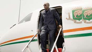 Sékouba Konaté, le nouveau chef des opérations de paix de l'Union africaine