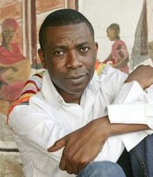 Pour une publicité d'une minute pour une compagnie aérienne Youssou Ndour récolte 100 millions