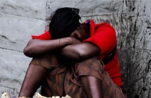 Adultère: Un ressortissant guinéen tue sa femme et charge les agresseurs