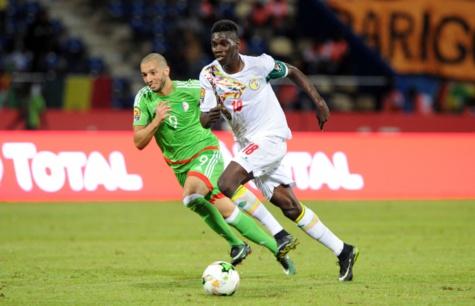 Madagascar vs Sénégal : Ismaila Sarr « Les conditions n'étaient pas réunies »