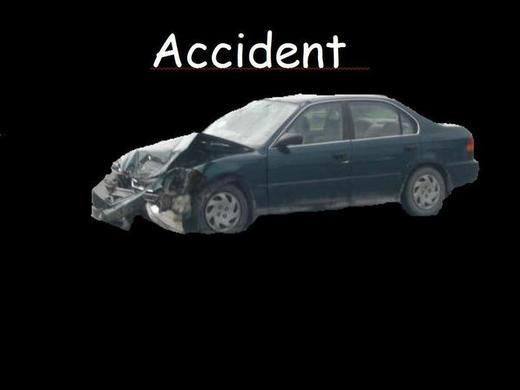 Thiès – accident : 4 morts et 14 blessés graves
