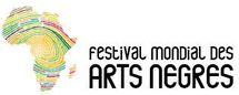 Dakar : Nouvelobs.com au Festival mondial des Arts nègres