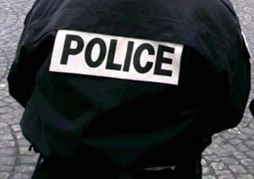 La police, l'institution la plus corrompue à travers le monde (étude)