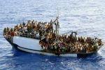 Politique/ immigration : Le Gabon se dote d'un centre de rétention pour les étrangers en situation irrégulière