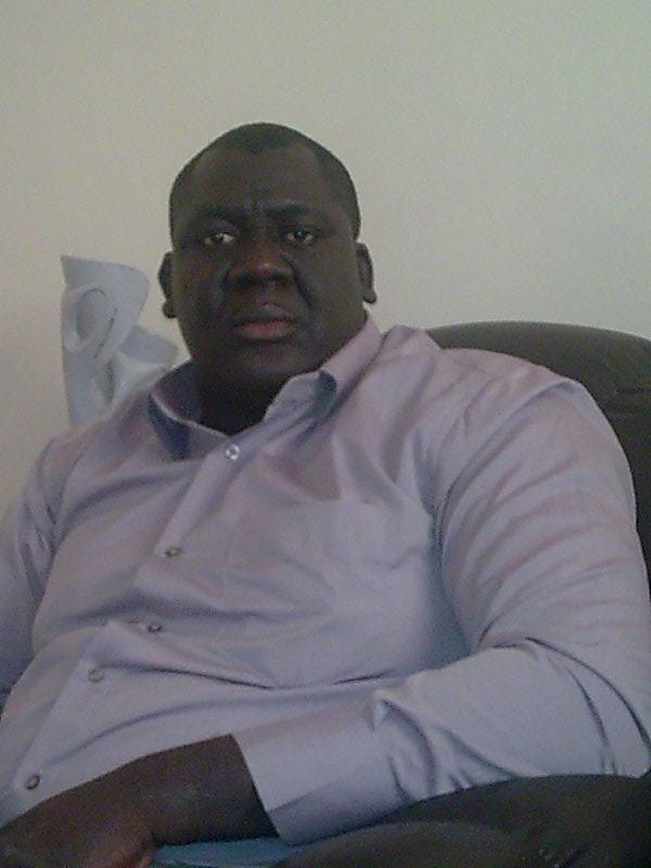 Thierno Birahim Thiobane, Pds « Abdoulaye Wade m'a porté du tort, je lui pardonne. Mais, je ne pardonne pas à Karim Wade »