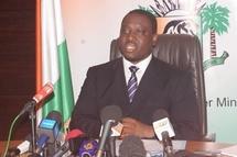 Guillaume Soro aux fonctionnaires et agents de l'Etat : « Je vous demande d'arrêter de collaborer avec le gouvernement illégal de Laurent Gbagbo»