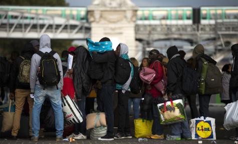 Sénégalais en situation irrégulière en Europe:  l'Etat  annonce leur rapatriement immédiat