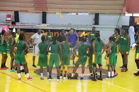 Basket – Mondial Féminin – Le 12 de Cheikh Sarr