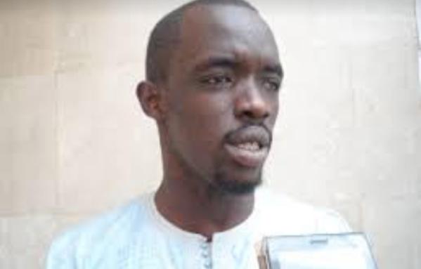 Le fils de Moustapha Cissé Lô défie le Maire de Touba : « je suis prêt à se tirer des coups de fusils, s'il m'invite au front »