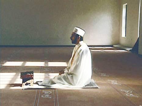 «La France fière d'expulser des imams»