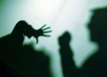 Kolda : un homme se suicide après avoir sévèrement battu sa femme