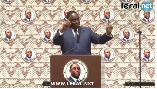 Routes et transports : 10 raisons pour parrainer et réélire Macky Sall (Par Mamadou Moustapha FALL)
