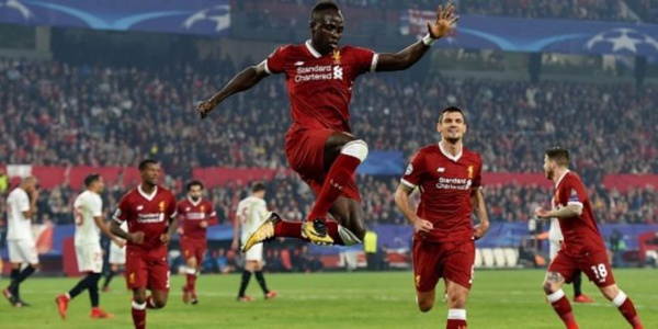Liverpool: Sadio Mane sur son parcours : « Je suis né dans un village où il n'y avait jamais eu de footballeur »