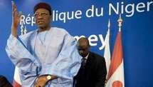 Mamadou Tandja, un président déchu bien encombrant