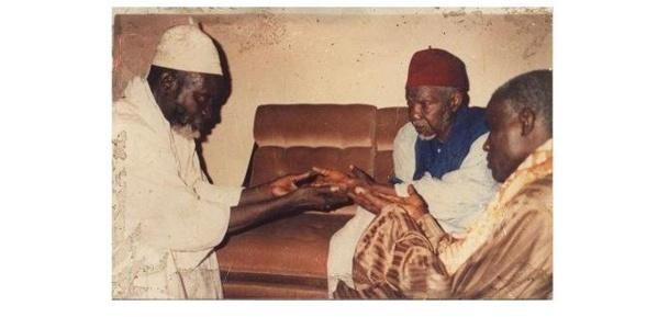 14 septembre1997-14 septembre 2018 : Mame Dabakh, yaga bakh (Par Papa Makhtar Diallo)