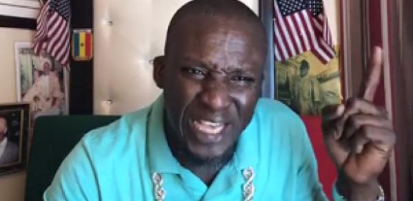 Me Ly réclame le jugement d'Assane Diouf et menace l'Etat de déballages
