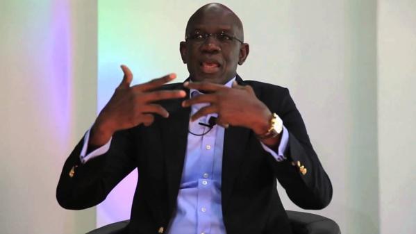 """Me Mame Adama Gueye accuse Macky : """"Des pressions ont été exercées sur…"""""""