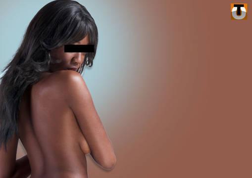 videos belles filles sexy lecon massage erotique