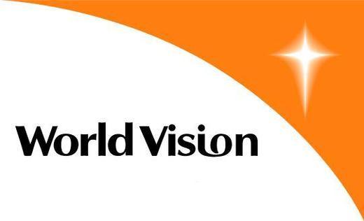 Kolda : 10ème  anniversaire de l'ONG World Vision.