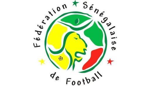 La FSF négocie avec l'Angola sans fermer les autres pistes (officiel)