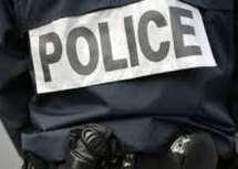 Détention : Une affaire pour le moins révoltant se joue présentement dans les cellules du Commissariat Central de Dakar.