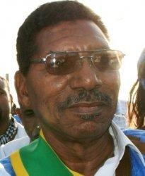 Mauritanie : WikiLeaks fait tomber un sénateur