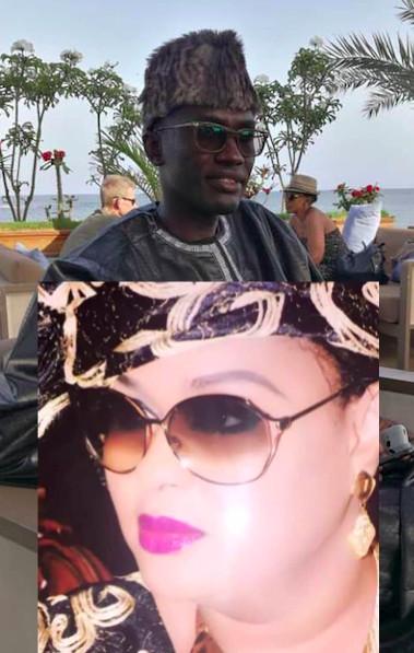 Touba: Serigne Khassim Mbacké fustige le