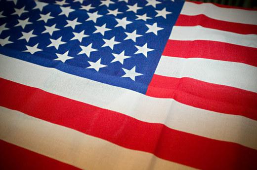 Les USA ordonnent le départ d`employés de l`ambassade