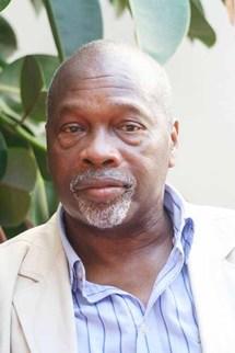 Dansokho de retour au Sénégal après des soins médicaux en France