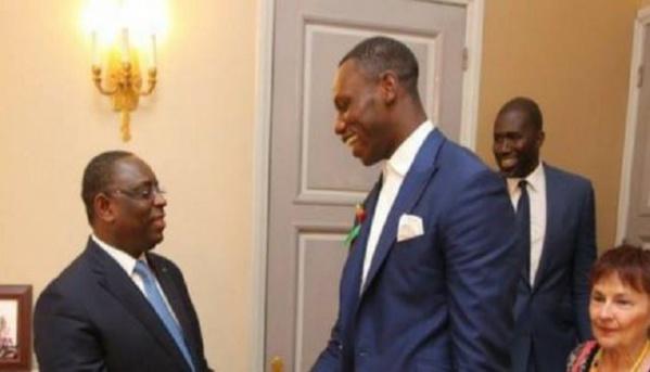 Hôtel, paiement : Gorgui Sy Dieng sauve encore les « Lions » à Lagos !