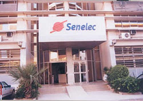 EDF dans le capital de Senelec ?  Par Frédéric Tendeng