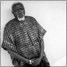 Pourquoi le sculpteur Ousmane Sow ne participe pas au FESMAN