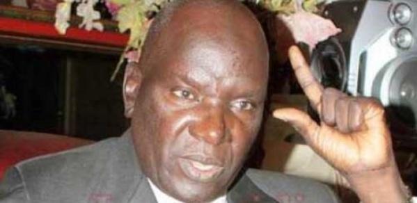 Procès faux médicaments à Touba : Me Babou a reçu des menaces de mort