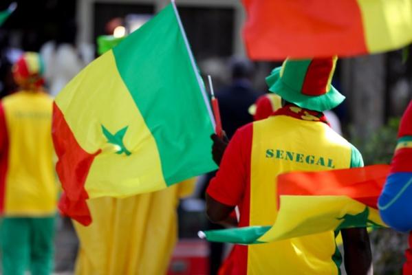 Supporters en prisons russes : Le calvaire continue pour les 20 sénégalais !