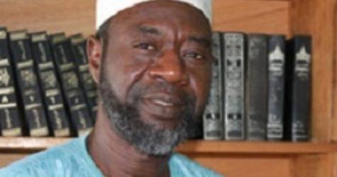 Menaces de mort: Dr Khadim Mbacké dément Me Babou et rétablit la vérité des faits