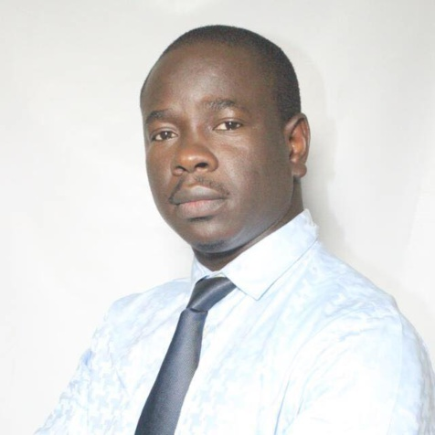 URGENT : Birame Soulèye Diop, administrateur général de PASTEF à la brigade de gendarmerie de Thiong pour audition