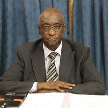 Les passeports de l'ancien ministre des Transports, du Dg et du directeur financier de l'Anac confisqués