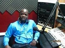 «OCEAN FM» SE NOIE: Walf débauche Mamadou Ndoye BANE, Dj Safli Mafli